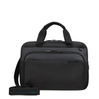 "Samsonite Mysight Laptopbag 14.1"" Black"