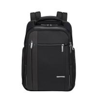 "Samsonite Spectrolite 3.0 Backpack 14.1"" Black"