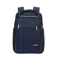 """Samsonite Spectrolite 3.0 Backpack 14.1"""" Deep Blue"""
