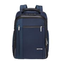 "Samsonite Spectrolite 3.0 Backpack 15.6"" EXP Deep Blue"