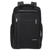 "Samsonite Spectrolite 3.0 Backpack 17.3"" EXP Black"