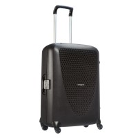 Samsonite Termo Young Spinner 70 Black