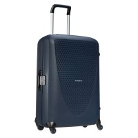 Samsonite Termo Young Spinner 78 Dark Blue