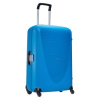 Samsonite Termo Young Spinner 78 Electric Blue