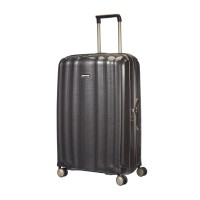 Samsonite Lite-Cube Spinner 82 Graphite