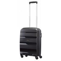 9d6c91f1cc2 Koffer kopen? Groot aanbod reiskoffers bij Bagageonline
