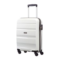 American Tourister Bon Air Spinner S Strict White