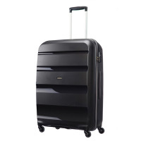 5eadcb0f7ec Goedkope koffer kopen? koffers in de aanbieding bij Bagageonline