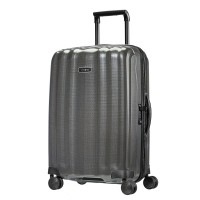 Samsonite Lite-Cube DLX Spinner 68 Eclipse Grey