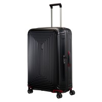 Samsonite Neopulse Spinner 69 Matte Black