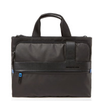 "Samsonite RED Ator Briefcase 14.1"" Black"