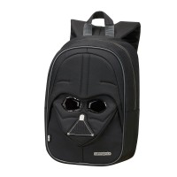 Samsonite Star Wars Ultimate Junior Backpack S+ Star Wars Iconic