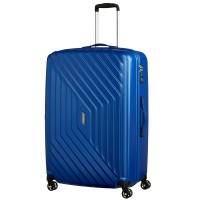 American Tourister Air Force 1 Spinner 81 Insignia Blue