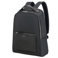 "Samsonite Zalia Laptop Backpack 14.1"" Black"