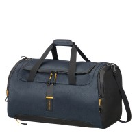 Samsonite Paradiver Light Duffle 61 Jeans Blue