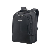 "Samsonite XBR Laptop Backpack 15.6"" Black"