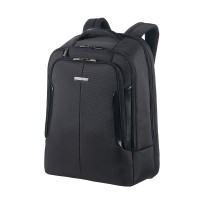 "Samsonite XBR Laptop Backpack 17.3"" Black"