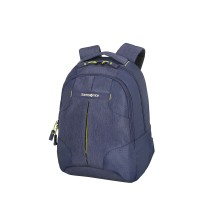 Samsonite Rewind Backpack S Dark Blue