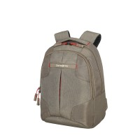 Samsonite Rewind Backpack S Taupe