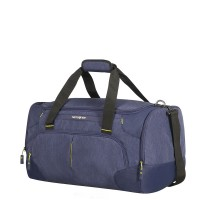 Samsonite Rewind Duffle 55 Dark Blue