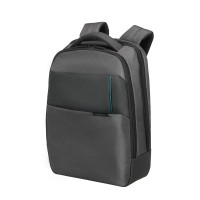 "Samsonite Qibyte Laptop Backpack 14.1"" Anthracite"