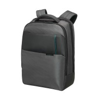 "Samsonite Qibyte Laptop Backpack 15.6"" Anthracite"