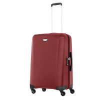 Samsonite NCS Klassik Spinner 69 Dark Red