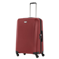 Samsonite NCS Klassik Spinner 75 Dark Red