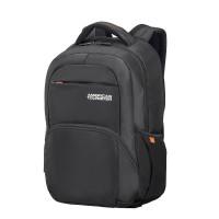 "American Tourister Urban Groove UG7 Office Backpack 15.6"" Black"