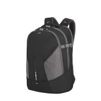 Samsonite 4Mation Laptop Backpack M Black/Silver