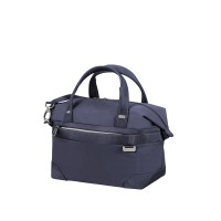 Samsonite Uplite Beauty Case Blue