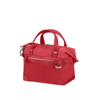 Samsonite Uplite Beauty Case Red