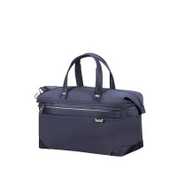 Samsonite Uplite Duffle 45 Expandable Blue