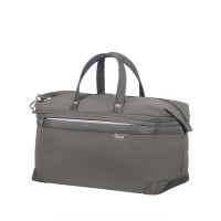 Samsonite Uplite Duffle 55 Expandable Grey