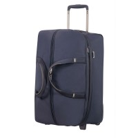 Samsonite Uplite Duffle Wheels 55 Blue