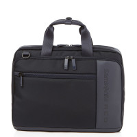 "Samsonite RED Darkahn Briefcase 14.1"" Navy"