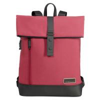 "Samsonite RED Glaehn Backpack 12.5"" Bordeaux"