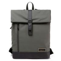"""Samsonite RED Glaehn Backpack 12.5"""" Khaki"""