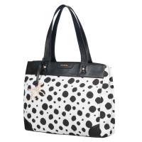Samsonite Disney Forever Horizontal Shoulder Bag Disney Dalmatians