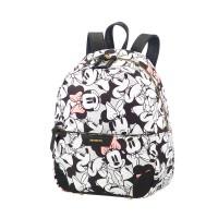 Samsonite Disney Forever Backpack Minnie Pastel