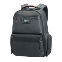 "Samsonite Zenith Laptop Backpack 15.6"" Black"