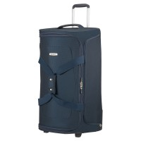Samsonite Spark SNG Duffle Wheels 77 Blue