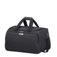 Samsonite Spark SNG Duffle 53 Black