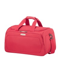 Samsonite Spark SNG Duffle 53 Red