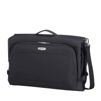 Samsonite Spark SNG Garment Bag Tri-Fold Black