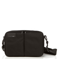 Samsonite RED Turris Sling Bag Black