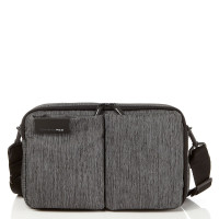 Samsonite RED Turris Sling Bag Heather Grey