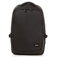"Samsonite RED Tedwin Backpack 14.1"" Black"