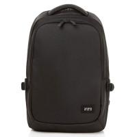 "Samsonite RED Tedwin Backpack 14.1"" Black"