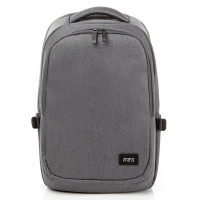 "Samsonite RED Tedwin Backpack 14.1"" Grey"